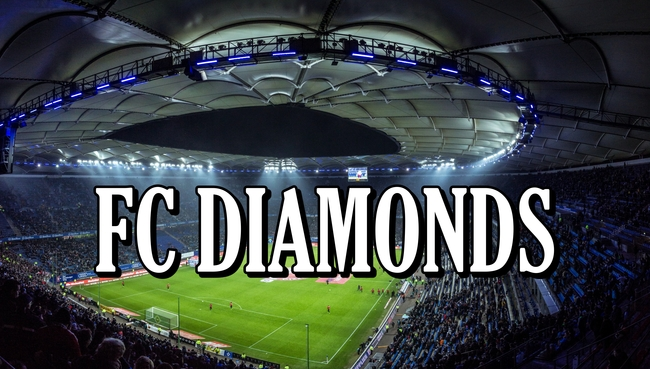 (fc2) fc diamonds